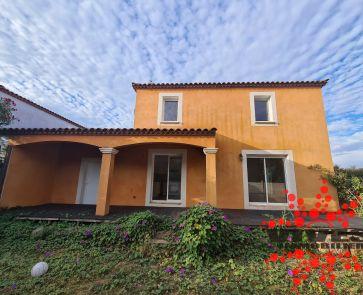For sale  Servian | Réf 345713026 - Vives immobilier