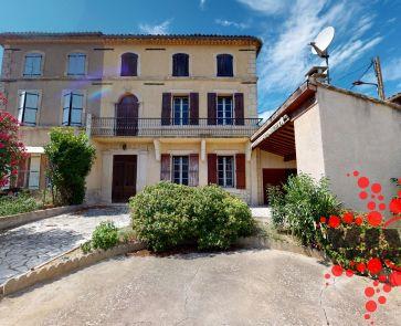 For sale  Olonzac | Réf 345713048 - Vives immobilier