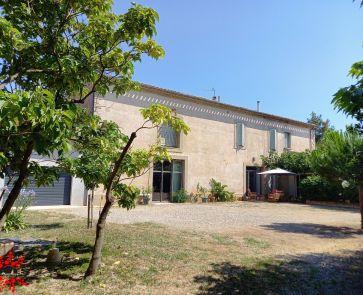 For sale  Carcassonne | Réf 346572911 - Vives immobilier