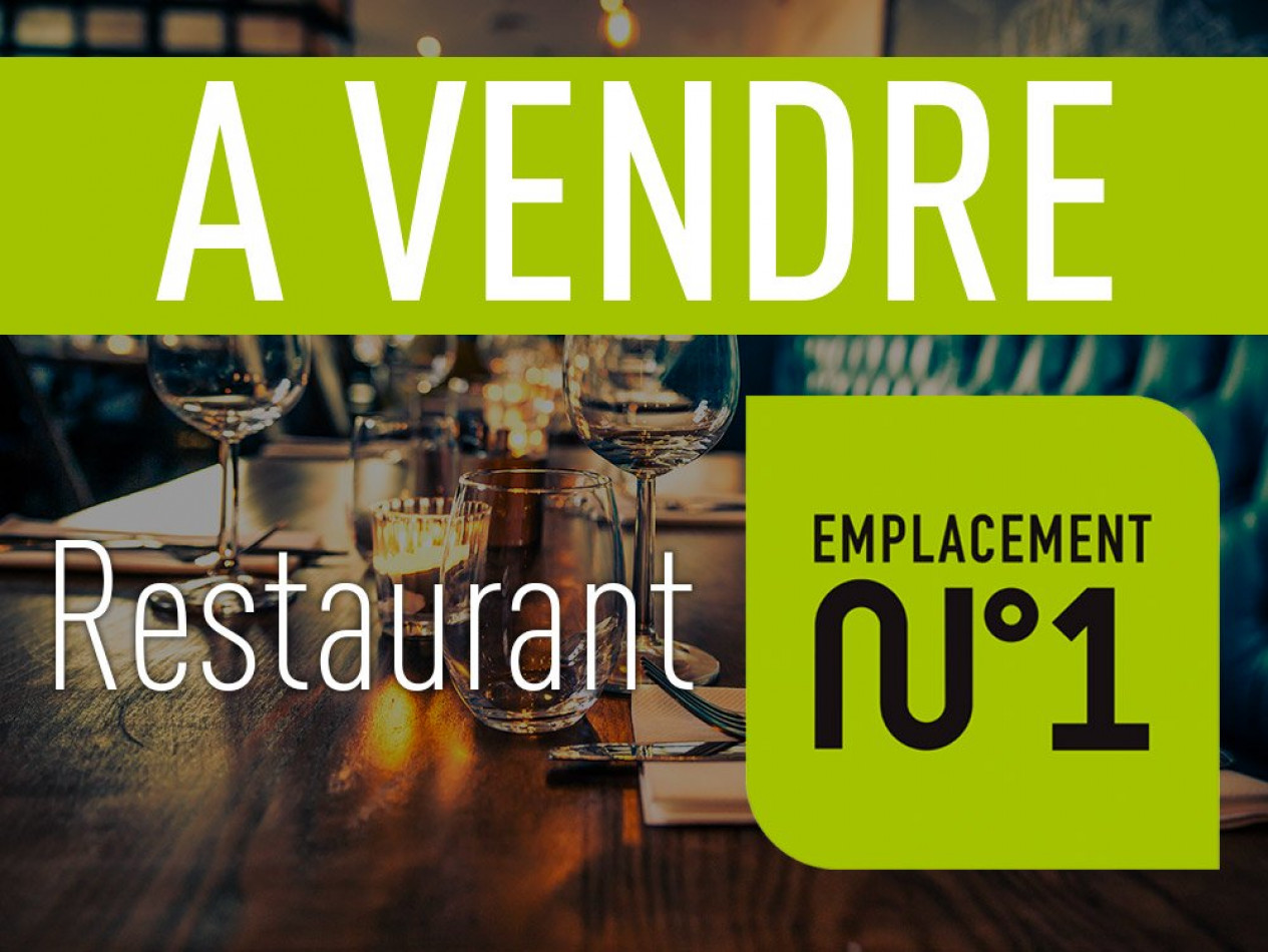 A vendre Montpellier 345731574 Emplacement numéro 1