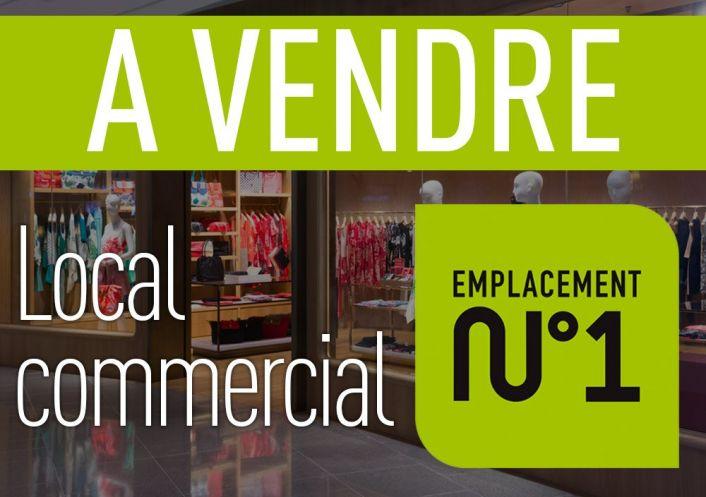 A vendre Montpellier 345731599 Emplacement numéro 1