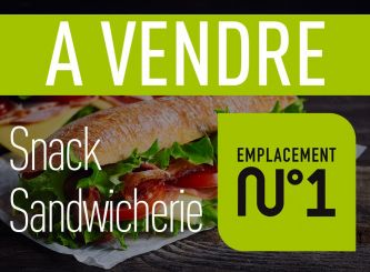 A vendre Montpellier 345731815 Portail immo