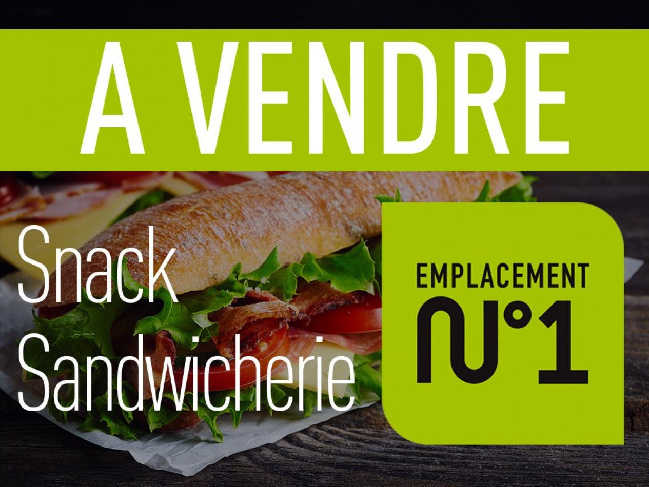 A vendre Montpellier 345731831 Emplacement numéro 1