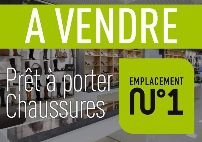 A vendre Montpellier 345732103 Emplacement numéro 1