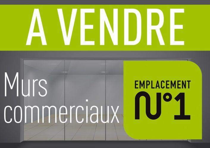 A vendre Montpellier 345732108 Emplacement numéro 1