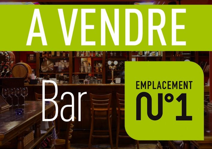 A vendre Montpellier 345732139 Emplacement numéro 1
