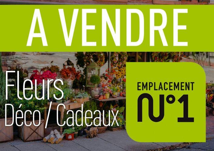 A vendre Montpellier 345732399 Emplacement num閞o 1