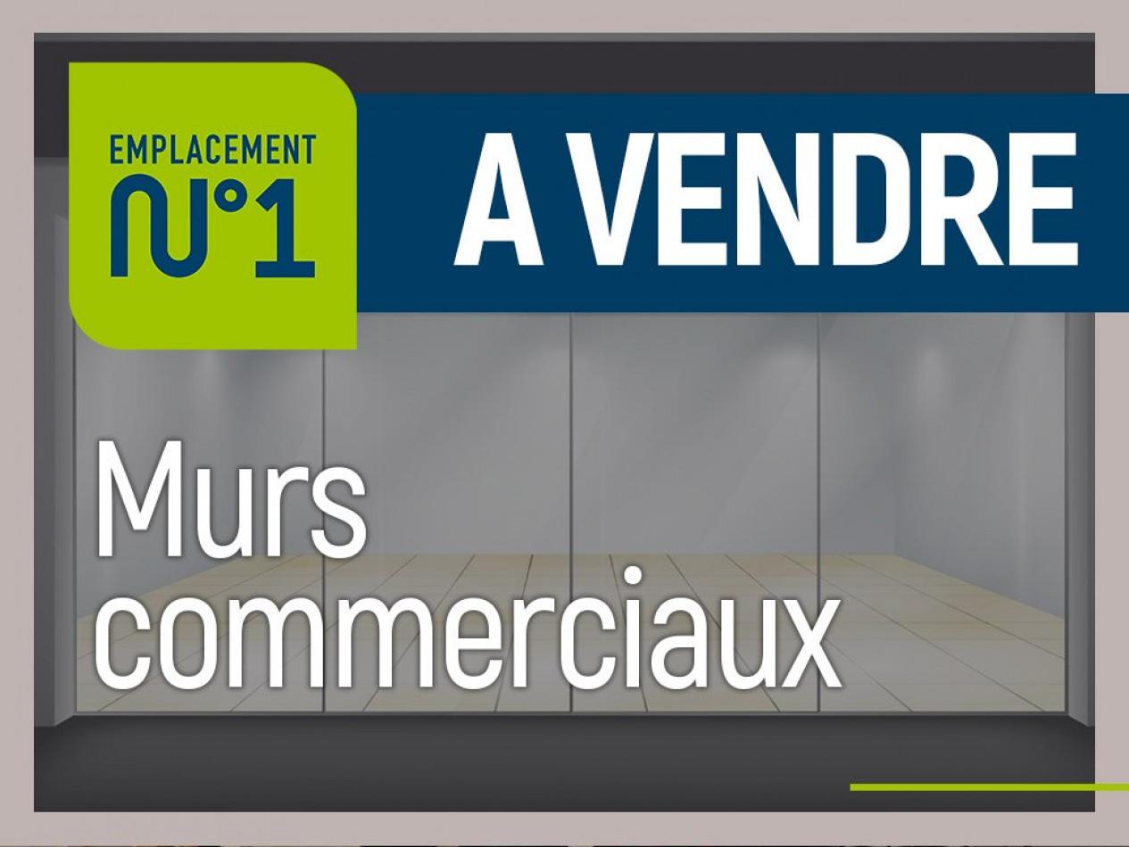A vendre  Lattes   Réf 345732859 - Emplacement numéro 1