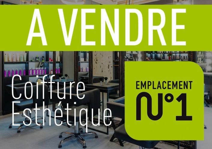 A vendre Montpellier 34573430 Emplacement numéro 1