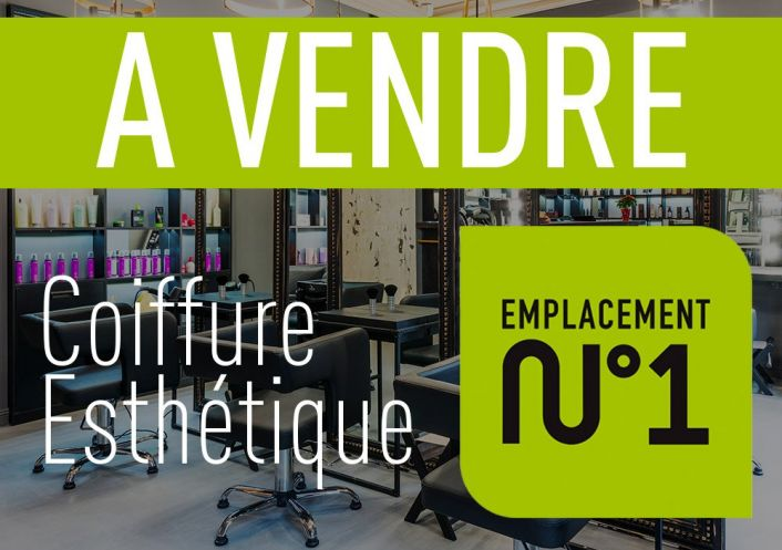 A vendre Montpellier 34573470 Emplacement numéro 1