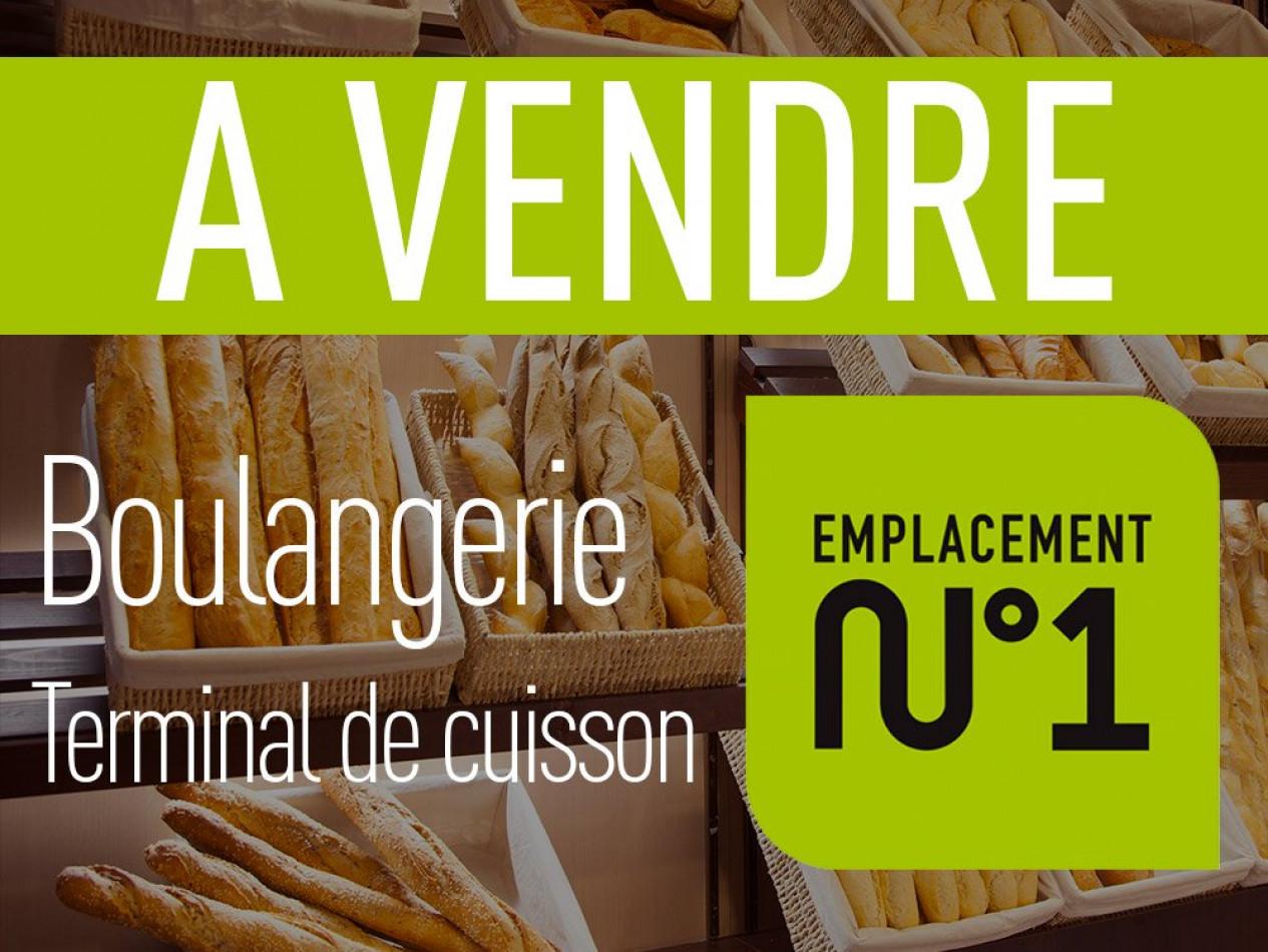 A vendre Montpellier 34573485 Emplacement numéro 1