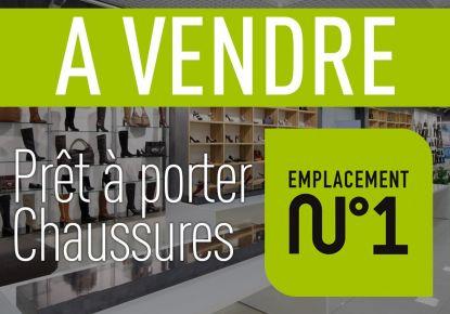 A vendre Montpellier 34573487 Adaptimmobilier.com