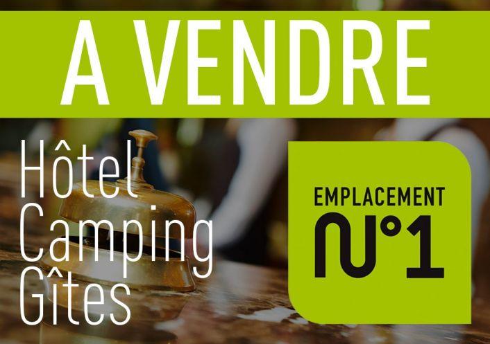 A vendre Montpellier 34573557 Emplacement numéro 1