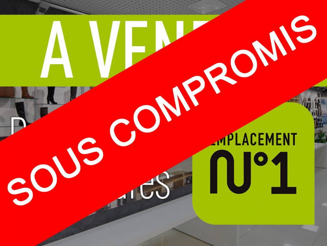 A vendre  Montpellier   Réf 34573720 - Emplacement numéro 1