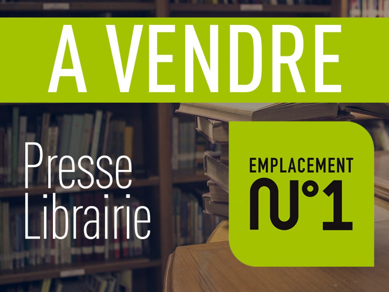 A vendre Montpellier 34573725 Emplacement numéro 1