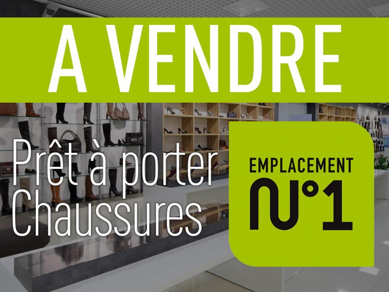 A vendre Montpellier 34573748 Emplacement numéro 1