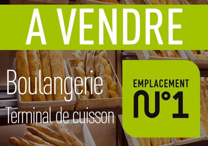 A vendre Montpellier 34573755 Emplacement numéro 1