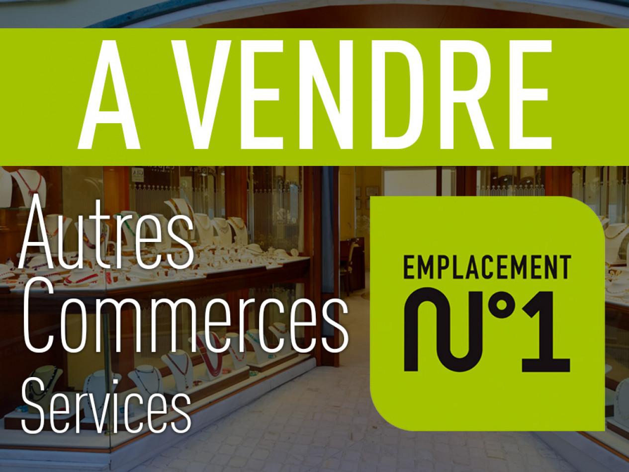 A vendre Montpellier 34573783 Emplacement numéro 1