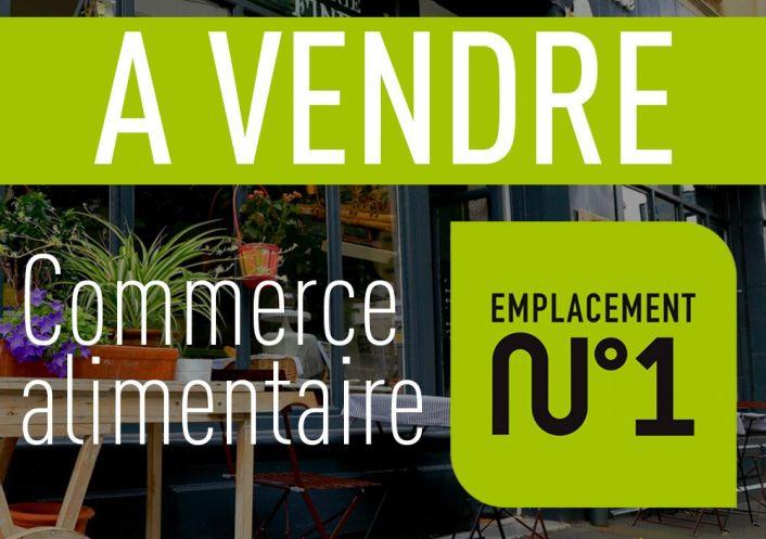 A vendre Montpellier 34573803 Emplacement numéro 1