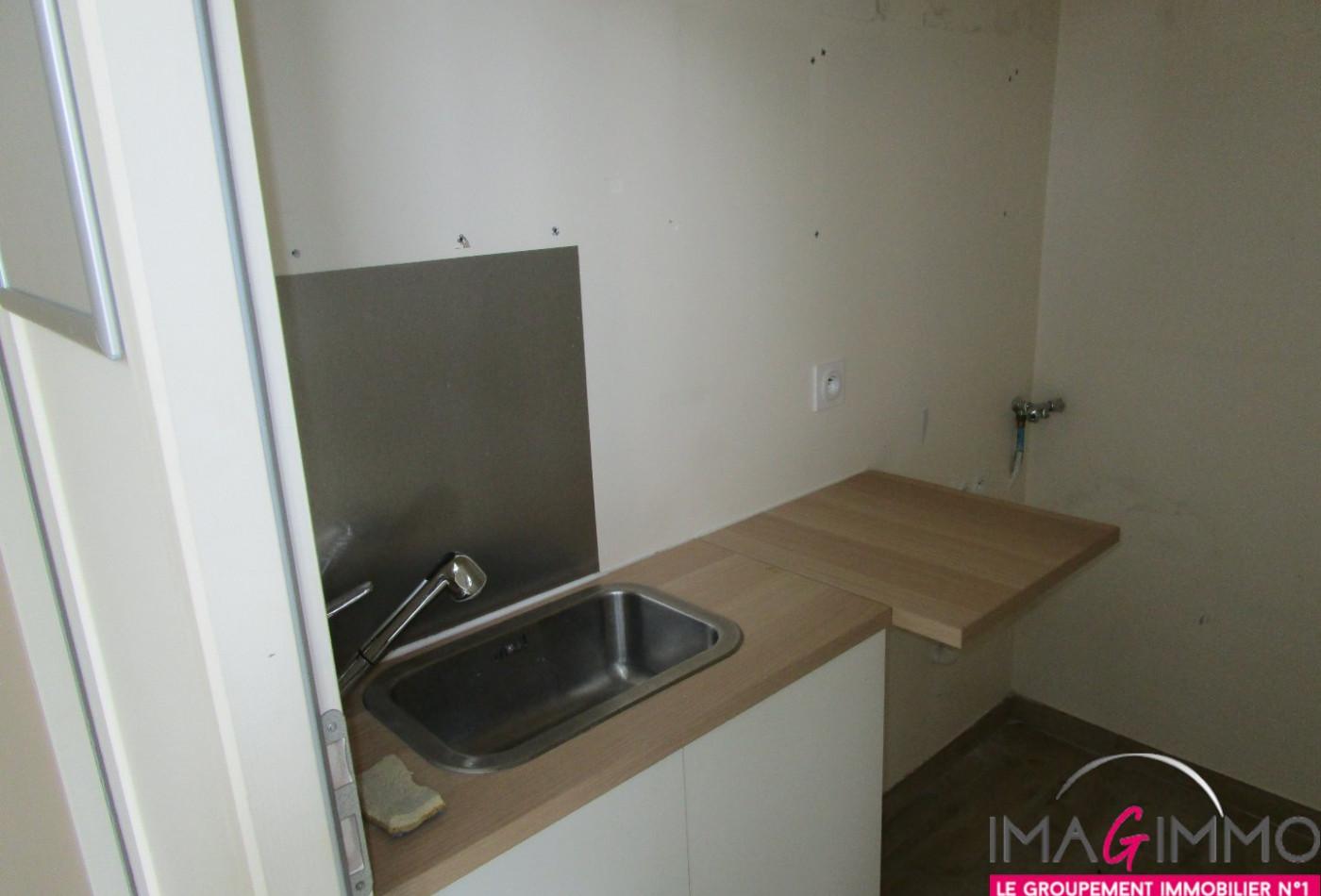 A vendre Castelnau Le Lez 3457411736 Gestimmo