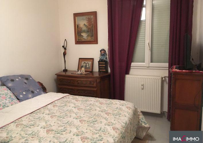 A vendre Castelnau Le Lez 34574122 Cabinet pecoul immobilier