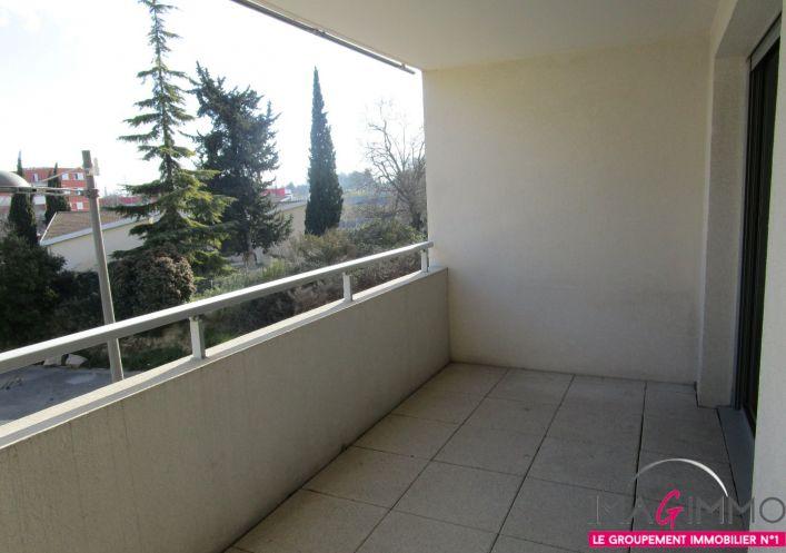 A vendre Castelnau Le Lez 3457412540 Cabinet pecoul immobilier