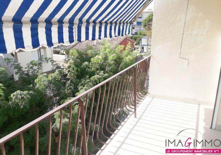 A vendre Montpellier 3457412660 Cabinet pecoul immobilier