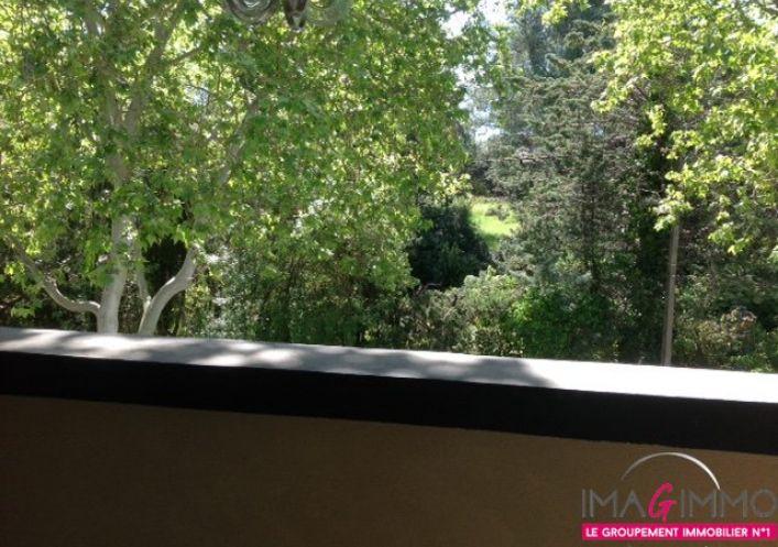 A vendre Prades Le Lez 34574157 Cabinet pecoul immobilier
