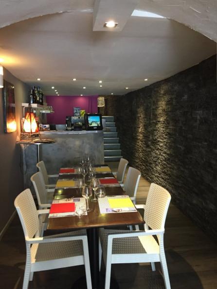 A vendre Castelnau Le Lez 34574163 Cabinet pecoul immobilier