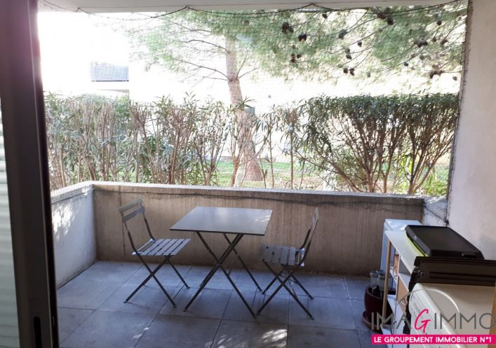 A vendre Montpellier 3457427225 Cabinet pecoul immobilier