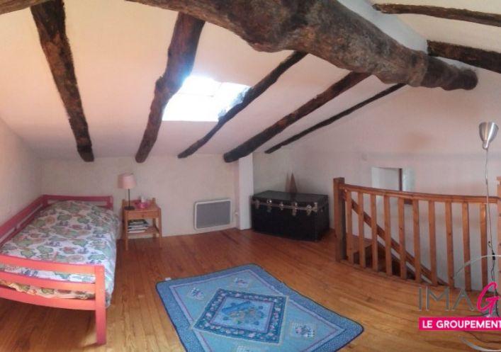 A vendre Claret 3457427644 Cabinet pecoul immobilier
