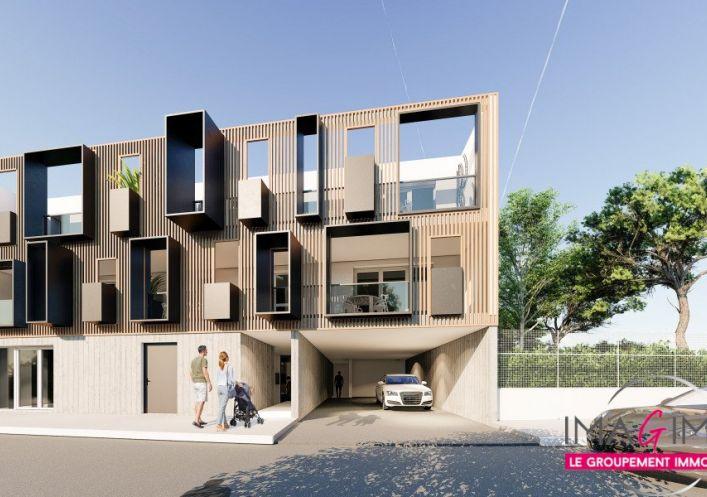 A vendre Castelnau Le Lez 3457428034 Cabinet pecoul immobilier