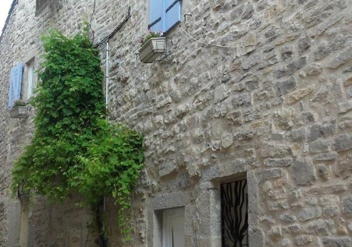 A vendre Maison de village Claret   R�f 3457428376 - Gestimmo