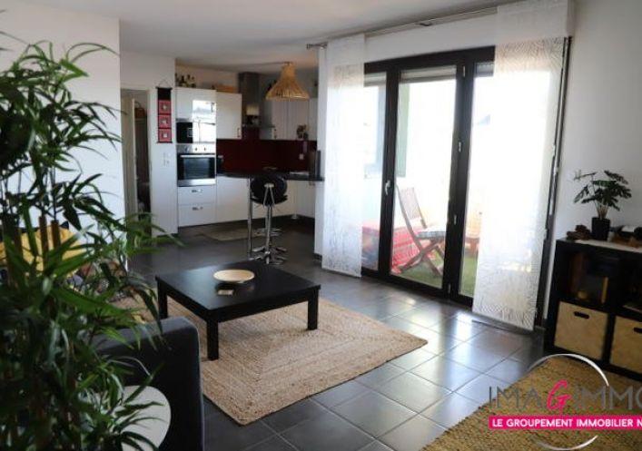 A vendre Montpellier 3457429173 Cabinet pecoul immobilier