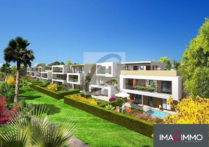 A vendre Juvignac 3457429 Cabinet pecoul immobilier