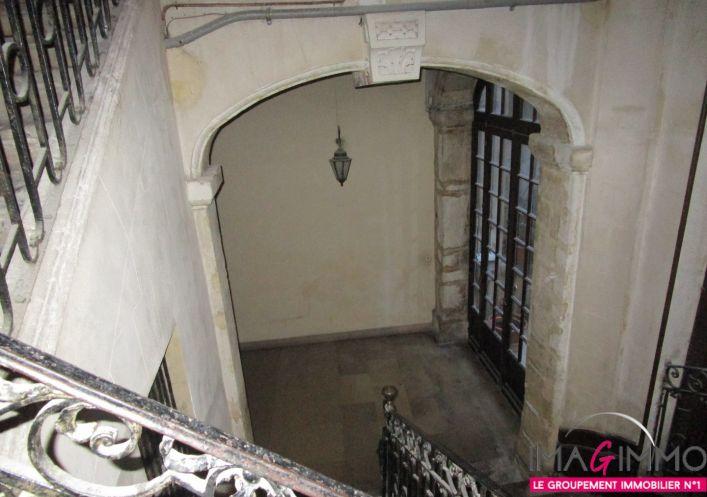 A vendre Montpellier 3457430156 Cabinet pecoul immobilier