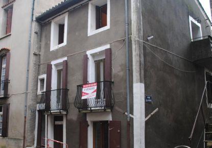 A vendre Saint Laurent Le Minier 3457430712 Adaptimmobilier.com