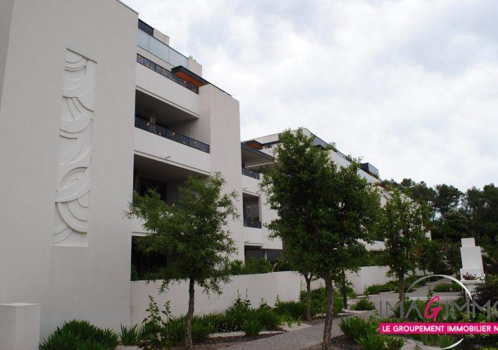 A vendre Appartement Saint Gely Du Fesc | R�f 3457431486 - Gestimmo