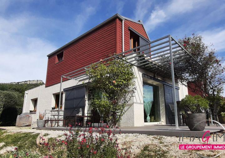 For sale Maison Lauret | Réf 3457434148 - Abri immobilier