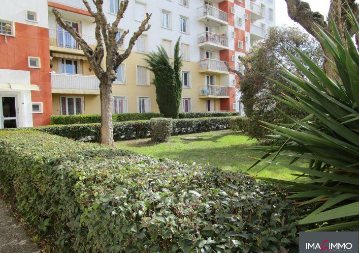 A vendre Montpellier 3457471 Cabinet pecoul immobilier