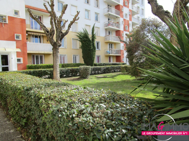 A vendre Montpellier 3457471 Cabinet pecoul immobilier