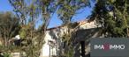 A vendre Saint Gely Du Fesc 345748 Groupe gesim