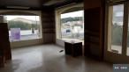 A vendre  Saint Mathieu De Treviers | Réf 3457497 - Abri immobilier
