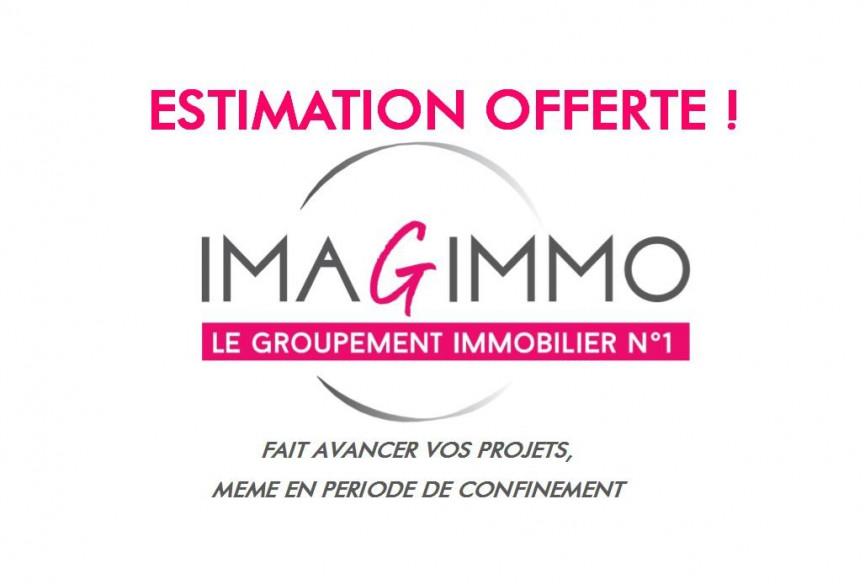 A vendre  Saint Mathieu De Treviers | Réf 3457497 - Abri immobilier fabrègues