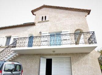 A vendre Florensac 3457585 Portail immo