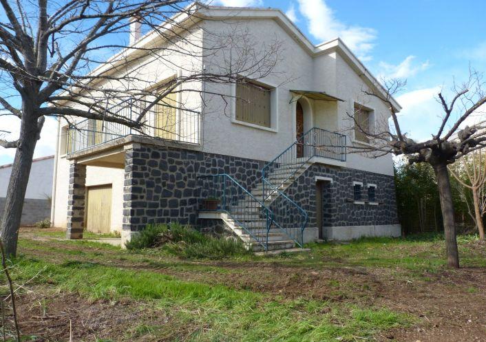 A vendre Montblanc 3457711 David immobilier