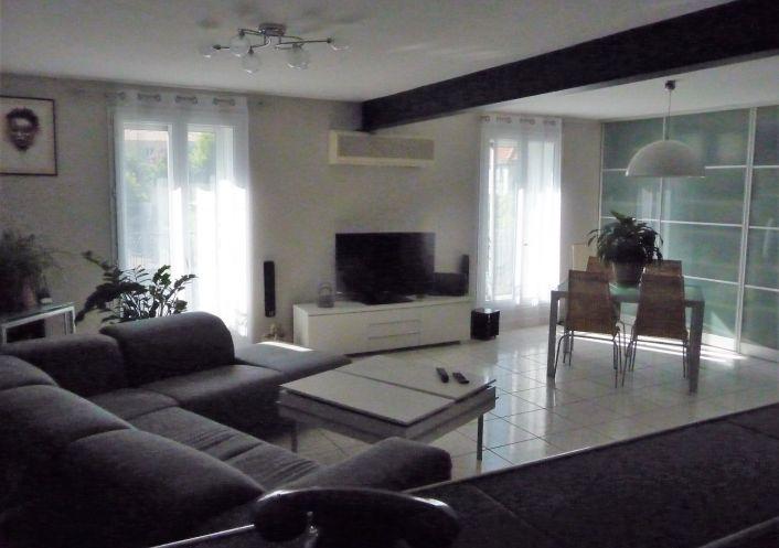 A vendre Valros 34577121 David immobilier