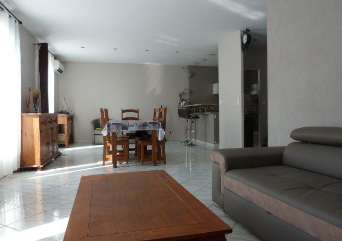 A vendre Montblanc 34577123 David immobilier