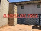 A vendre Florensac 34577146 David immobilier