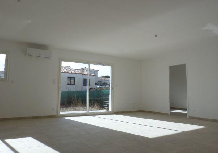 A vendre Servian 34577147 David immobilier